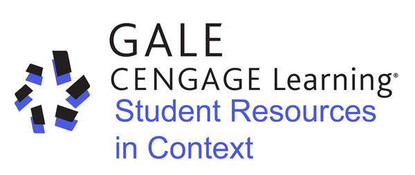 Student Resources in Context