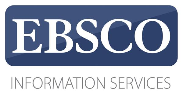 Ebsco Sharp Online