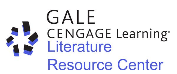 Literature Resource Center