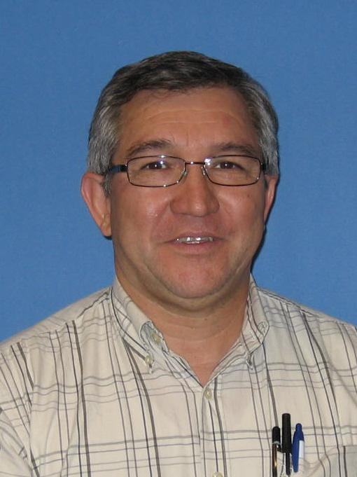 Teacher Eduardo Montoya Selected for Fermilab Intern Program