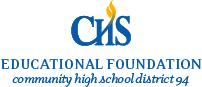 CHS Educational Foundation Funds Self Defense Courses