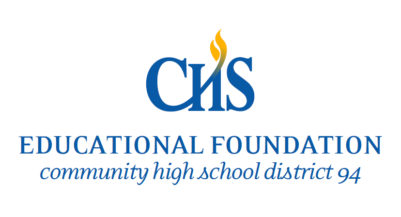 Foundation Grants $7,860 to Teachers