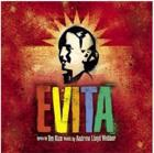 "WeGo Drama Presents the Powerful Musical ""Evita"""