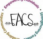 CHS Family and Consumer Science (FACS) Night  Showcases Student Work