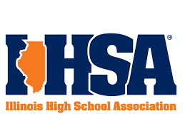 Boys Soccer IHSA Regional Tournament