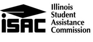 Illinois State Scholars Announced