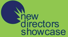 New Director's Showcase - WeGo Drama