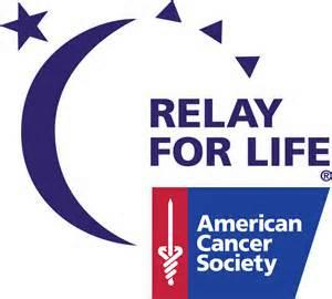 Cancer Survivors Sought to Lead Relay for Life