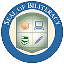 WCCHS Students Can Obtain Seal of Biliteracy