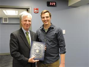 Wego Drama Recognized By Illinois Senate and Governor Bruce Rauner