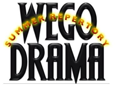 West Chicago Community High School Announces Summer Repertory Theatre