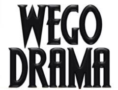 WeGo Drama Announces 2016-2017 Season:  Live Adventures