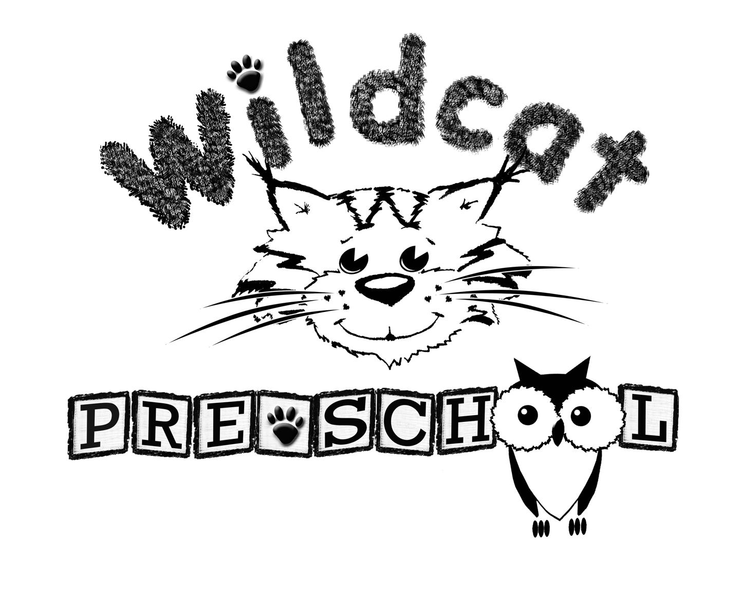Wildcat Preschool Registration Announced
