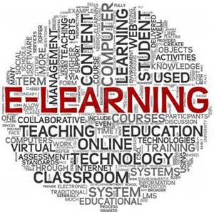 E-Learning & Emergency Closing Information for Parents