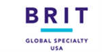 Brit Global Speciality USA