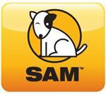 SAM Teacher Login